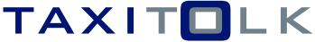 Taxi Tolk Logo